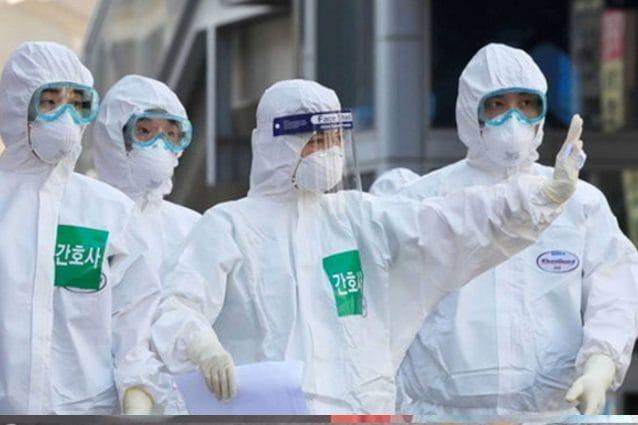 In Corea del Sud i pazienti guariti completamente dal coronavirus sono tornati positivi