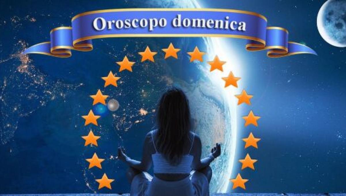 Oroscopo Branko Domenica 24 Maggio – Vergine – Bilancia – Scorpione – Sagittario – Capricorno – Acquario