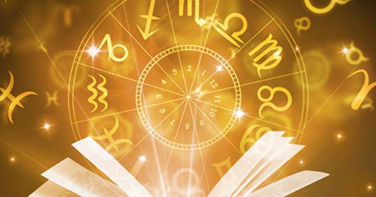 Oroscopo e classifica dei segni per domani martedì 23 Giugno