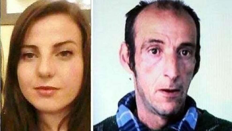 Investì e uccise l'uomo che voleva violentarla: assolta, è legittima difesa