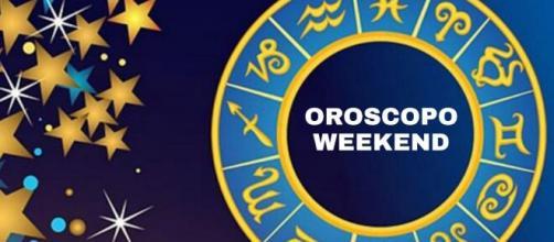 Oroscopo del weekend 4 luglio e 5 luglio: le previsioni astrologiche del fine settimana segno per segno