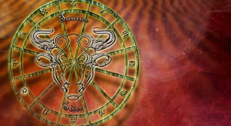 Oroscopo domani Giovedì 9 Luglio. Soltanto amore e lavoro