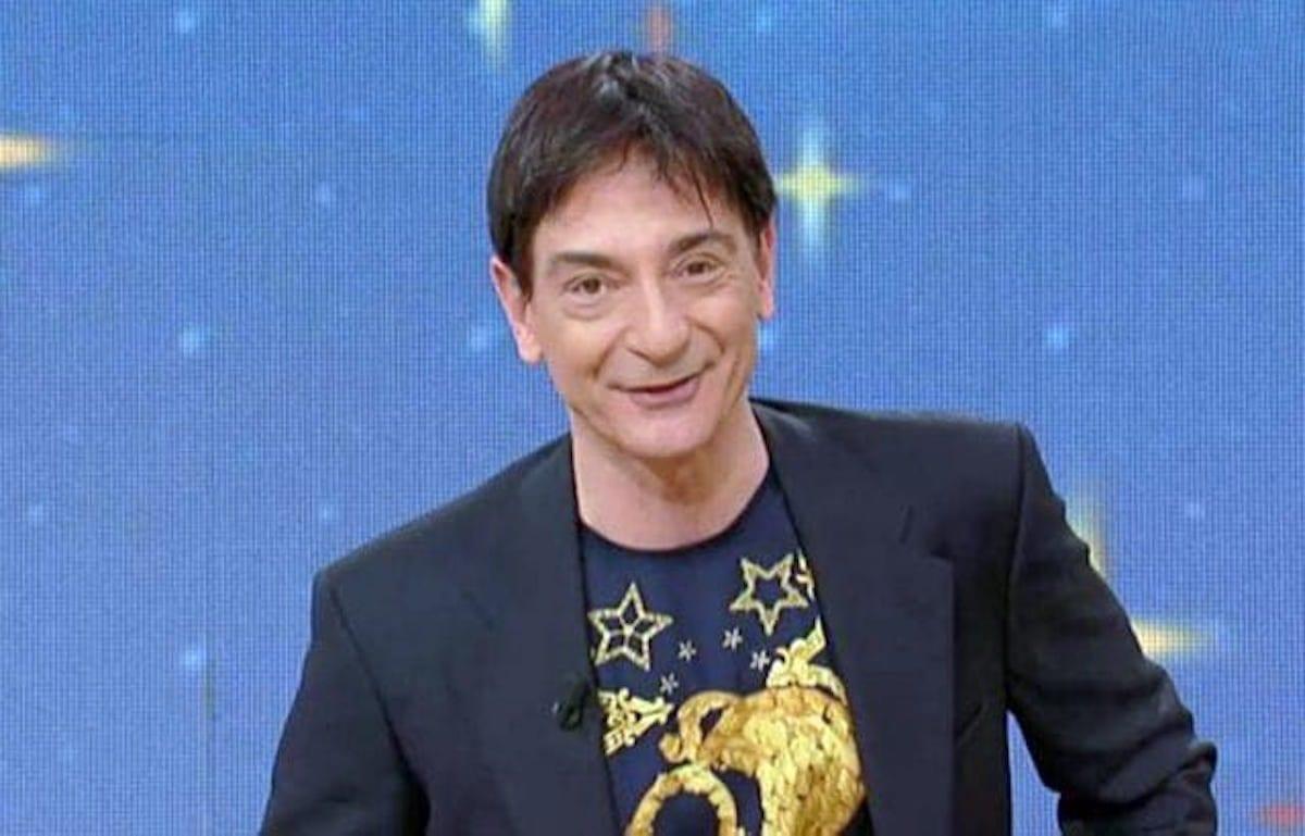 Oroscopo Paolo Fox di oggi per Ariete, Toro, Gemelli, Cancro, Leone e Vergine | Domenica 26 luglio 2020