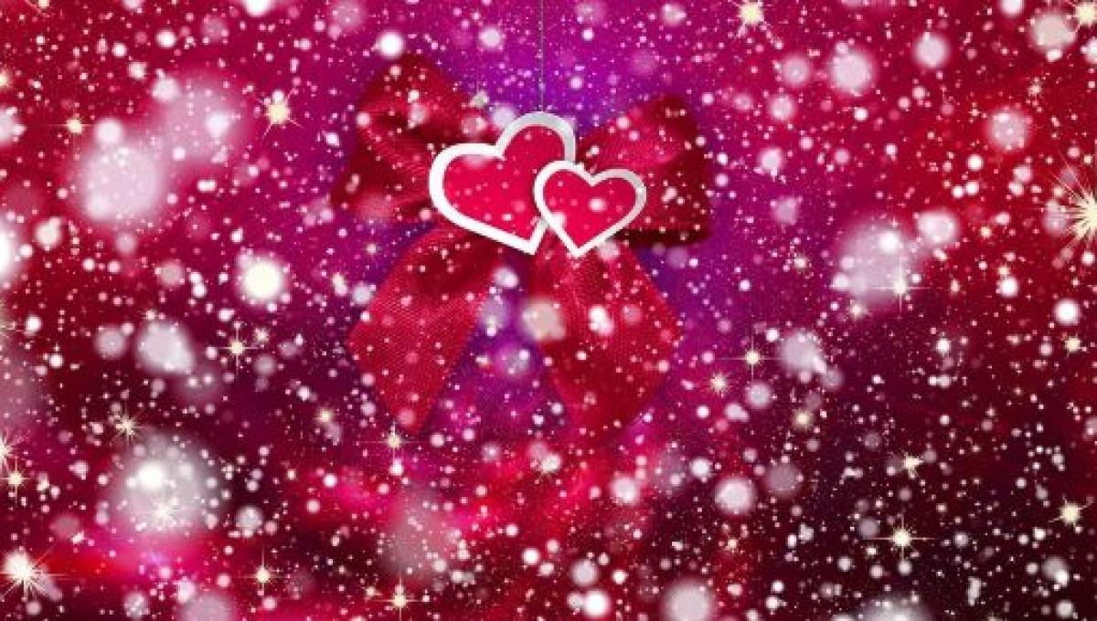 L'oroscopo per i single, come trovare l'amore e suggerimenti segno per segno