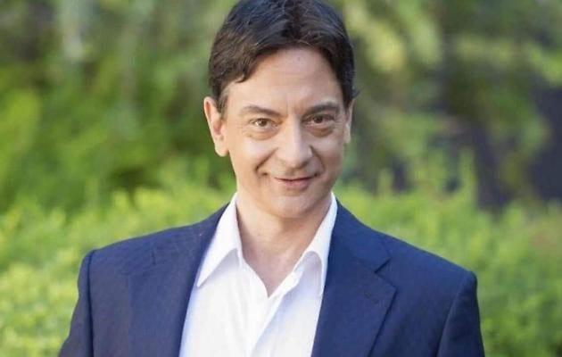 Oroscopo Paolo Fox – oggi lunedì 3 agosto 2020 – Previsioni per Ariete, Toro, Gemelli e Cancro