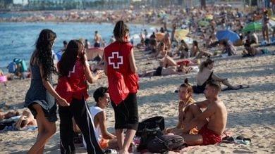 ++ULTIMO MINUTO++Coronavirus nel mondo, seconda ondata in Spagna. Madrid è la più colpita