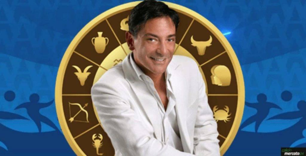 Oroscopo di oggi 4 agosto: Paolo Fox, previsione e classifica segni