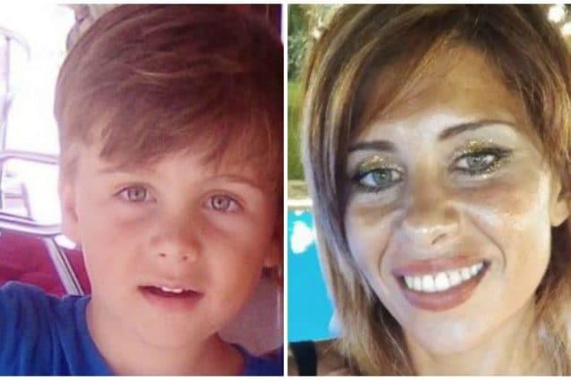 """Viviana Parisi, la lettera al padre rivela l'orrore: """"Vorrei scappare da tutto e.."""""""