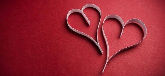 Come si comportano i segni in amore: Scopriamolo