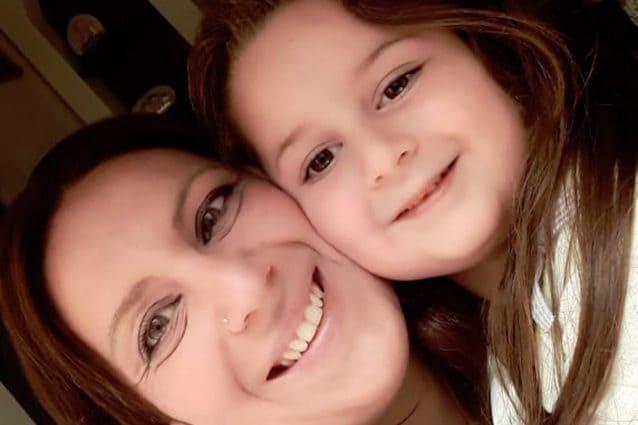 """""""I medici dicevano che sveniva perché gelosa del fratellino"""", Miriam muore a 5 anni"""