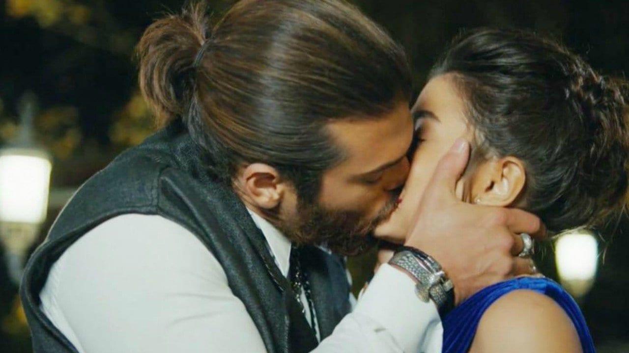 DayDreamer, spoiler Turchia: Can chiede a Sanem di diventare sua moglie