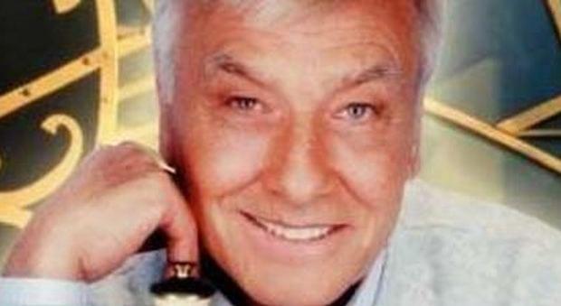 Oroscopo Branko – domani venerdì 18 settembre 2020 – Previsioni per Ariete, Toro, Gemelli e Cancro