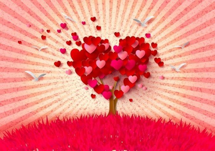 oroscopo amore 21 settembre