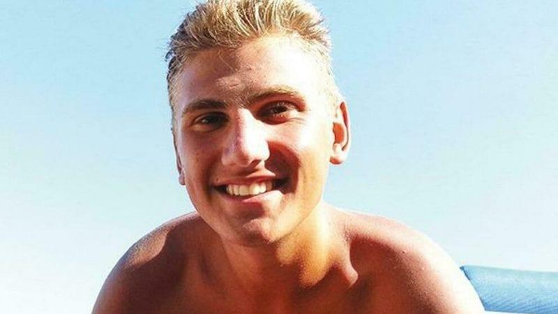 Caso Vannini, il pg di Roma chiede 14 anni di condanna a Ciontoli: «Omicidio volontario»