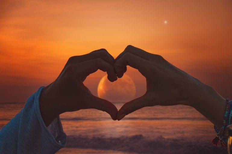 oroscopo amore 22 settembre