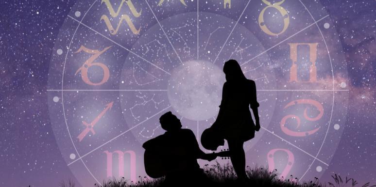 oroscopo amore domani