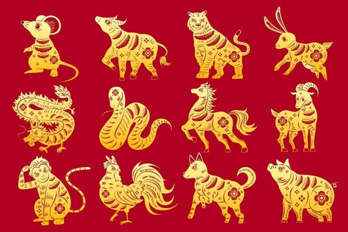 oroscopo cinese domani